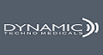 DYNAMIC TECHNO MEDICALS PVT. LTD.