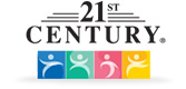 21ST CENTURY HEALTHCARE,INC.