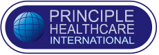 PRINCIPLE HEALTHCARE LTD