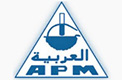 ARAB PHL MANUFACTURING CO. (APM)