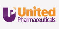 UNITED PHARMACUETICAL CO.