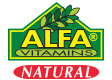 ALFA VITAMINS LABORATORIES