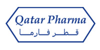 QATAR PHARMA PHARMACEUTICAL INDUSTRIES
