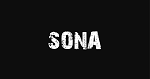 SONA NUTRITION LTD