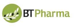BT PHARMA(HONIX)
